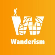 Wanderrism
